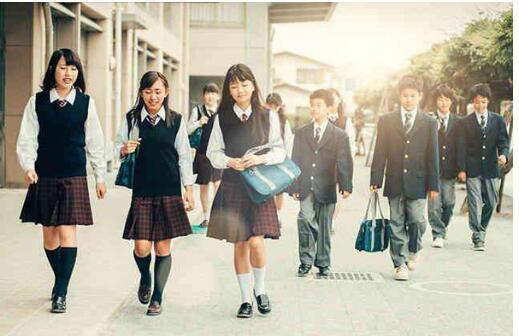 日本研究生留学优势专业