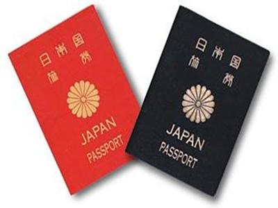 日本留学,留学签证