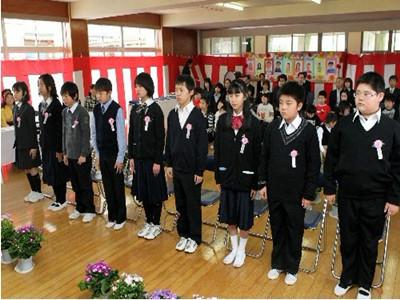日本留学,日本文化