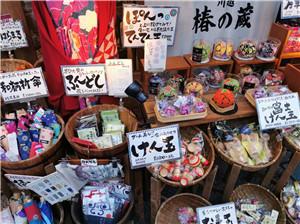 日本留学,留学文化